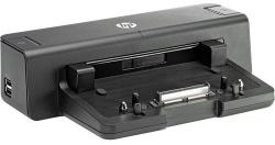 HP A7E32AA
