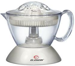Elekom EK-322