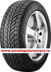 Bridgestone Blizzak LM32 XL 225/50 R17 98V