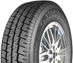 Starmaxx Provan ST850 215/65 R16C 109/107R