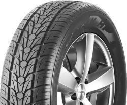 Nexen Roadian HP XL 255/65 R17 114H