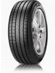 Pirelli Cinturato P7 EcoImpact RFT 245/45 R18 96Y
