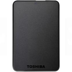 Toshiba StorE Basics 1TB HDTB110EK3BA