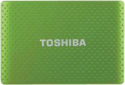 Toshiba StorE Edition 1TB USB 3.0 PA4281E-1HJ0