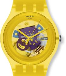 Swatch SUOJ100