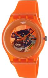 Swatch SUOO100