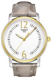 Tissot T05221026