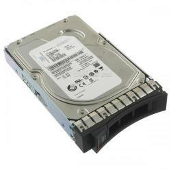 IBM 1TB 7200rpm SATA 81Y9790