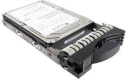 IBM 2TB 7200rpm SATA 81Y9794