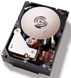 IBM 2TB 7200rpm  SATA 81Y9810