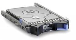 IBM 3TB 7200rpm SATA 81Y9798