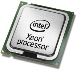 Intel Xeon Eight-Core E5-2450 2.1GHz LGA1356