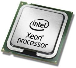 Intel Xeon Eight-Core E5-4650 2.7GHz LGA2011