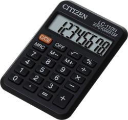 Citizen LC-110N
