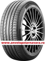 Continental ContiSportContact 5 XL 225/45 R18 95V