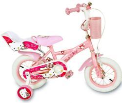 Hello Kitty Hello Kitty Sweet
