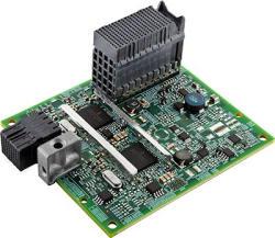 IBM 49Y7900