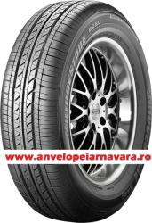 Bridgestone B250 XL 175/70 R14 88T