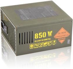 IN WIN Commander II 850W IRP-COM850II