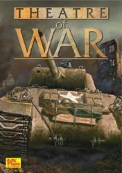 1C Company Theatre of War (PC)