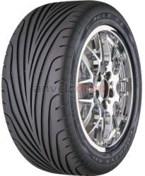 Goodyear Eagle F1 GS-D3 215/40 ZR17 83Y