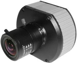 Arecont Vision AV5115DN