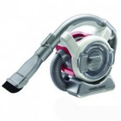 Black & Decker PD1080 DustBuster