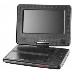 Turbo-X PD-7010