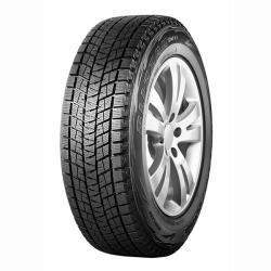 Bridgestone Blizzak DM-V1 275/45 R20 110R