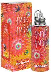 Cacharel Amor Amor Le Paradis EDT 25ml