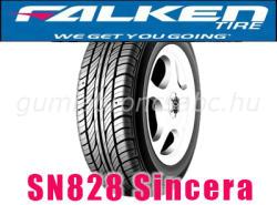 Falken Sincera SN-828 205/65 R15 94T