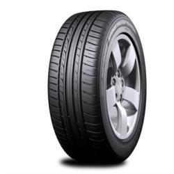 Dunlop SP Sport FastResponse XL 215/55 R16 97W