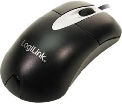 LogiLink ID0011