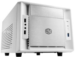 Cooler Master Elite 120 Advanced (RC-120A-KKN)