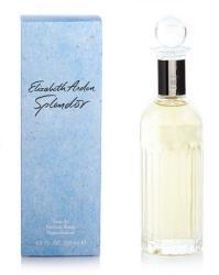 Elizabeth Arden Splendor EDT 75ml