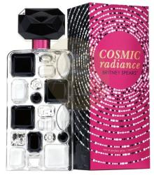 Britney Spears Cosmic Radiance EDP 50ml
