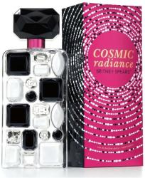 Britney Spears Cosmic Radiance EDP 100ml