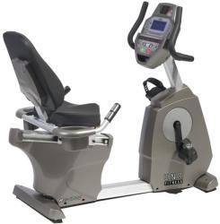 U.N.O. Fitness RC6000