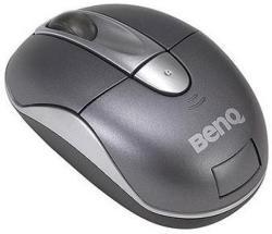 BenQ P600 (FJ.Q0A88.U2E)