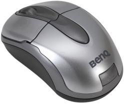 BenQ P800 (FJ.Q9188.U1E)