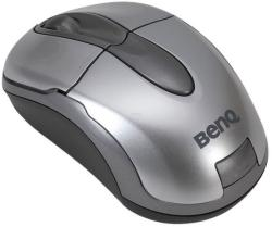 BenQ P800