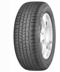 Continental ContiCrossContact Winter XL 255/55 R19 111V