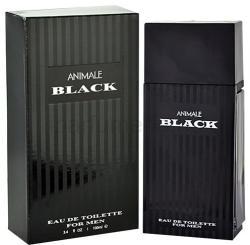 Animale Black EDT 100ml