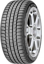 Michelin Pilot Alpin PA2 295/35 R18 99V