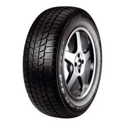 Bridgestone Blizzak LM25 255/50 R19 107H