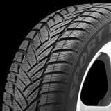 Dunlop SP Winter Sport M3 255/50 R19 107V