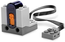 LEGO Power Functions IR RX 8884