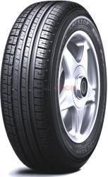 Dunlop SP 30 155/65 R13 73T