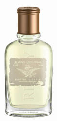 Replay Jeans Original for Him EDT 50ml