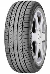 Michelin Primacy 275/35 R20 98Y